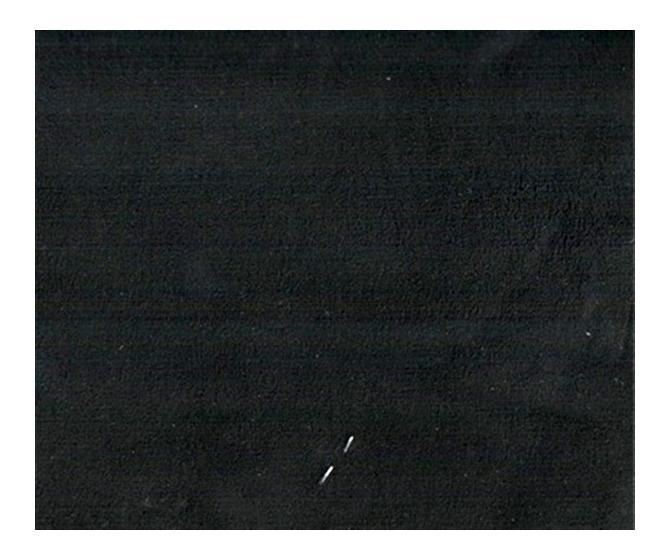 Suede PT 00 (SD 17)
